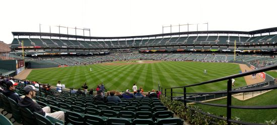 9 - Camden Yards section 90 panorama.jpg