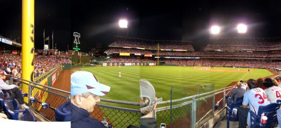 13 - Citizens Bank Park section 140, row 8, seat 1.jpg