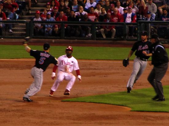 15 - Jimmy Rollins  picked off.JPG