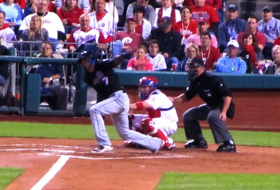 17 - Jose Reyes at bat.JPG