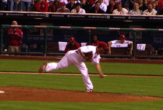 24 - Cliff Lee delivers.JPG