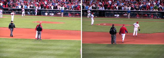 26 - Delayed strike out call Early Toss out call.JPG