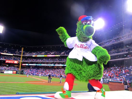 35 - Phanatic immediately post incident.JPG