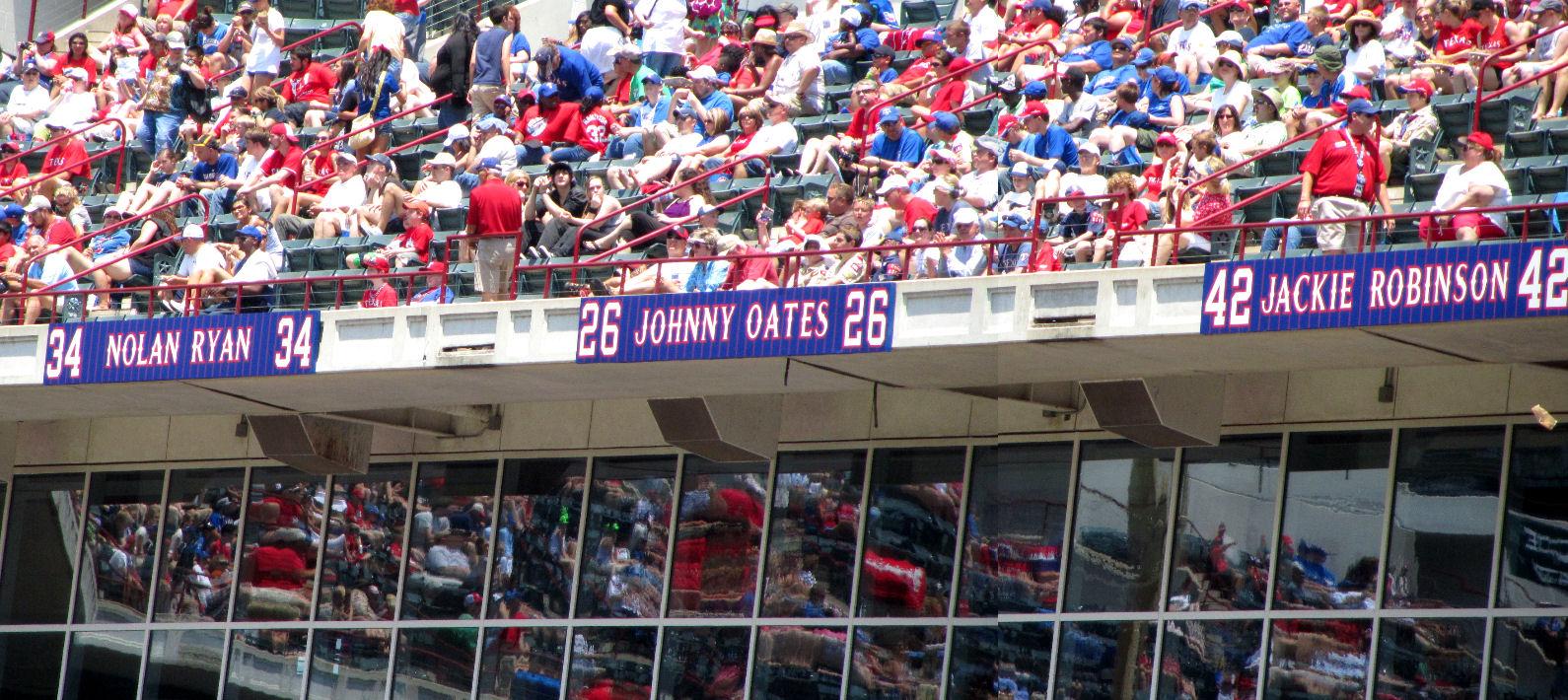 25-rangers-retired-numbers.jpg