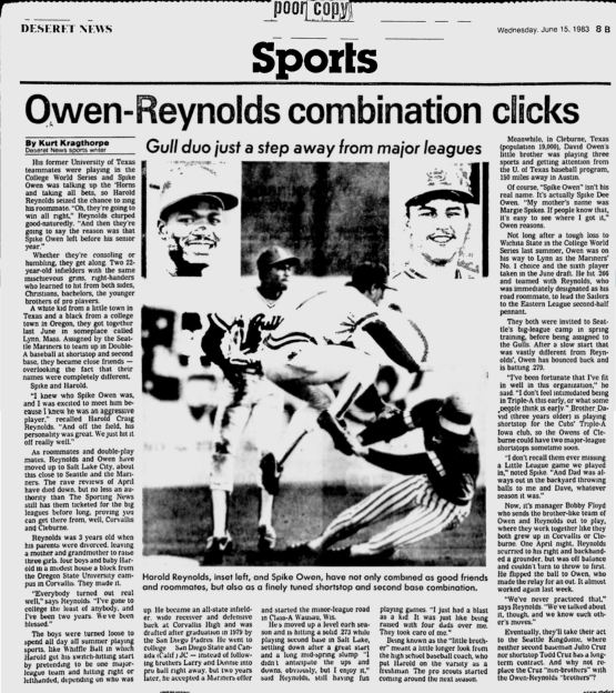 owen-reynolds combination clicks