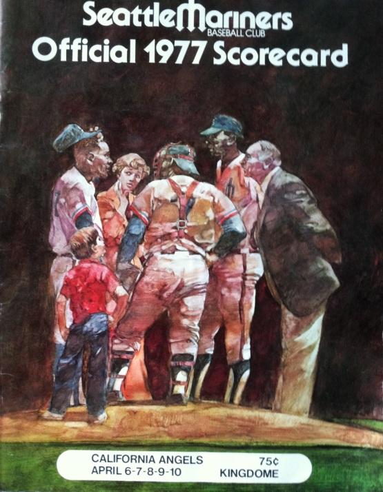 1977-1