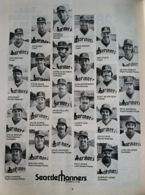 1977-10