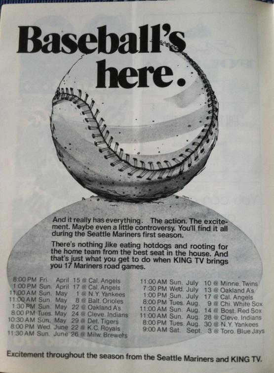 1977-14