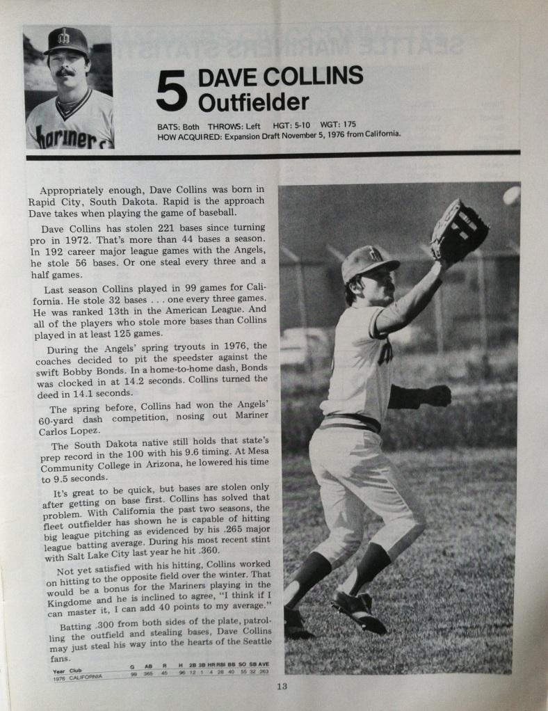 1977-15