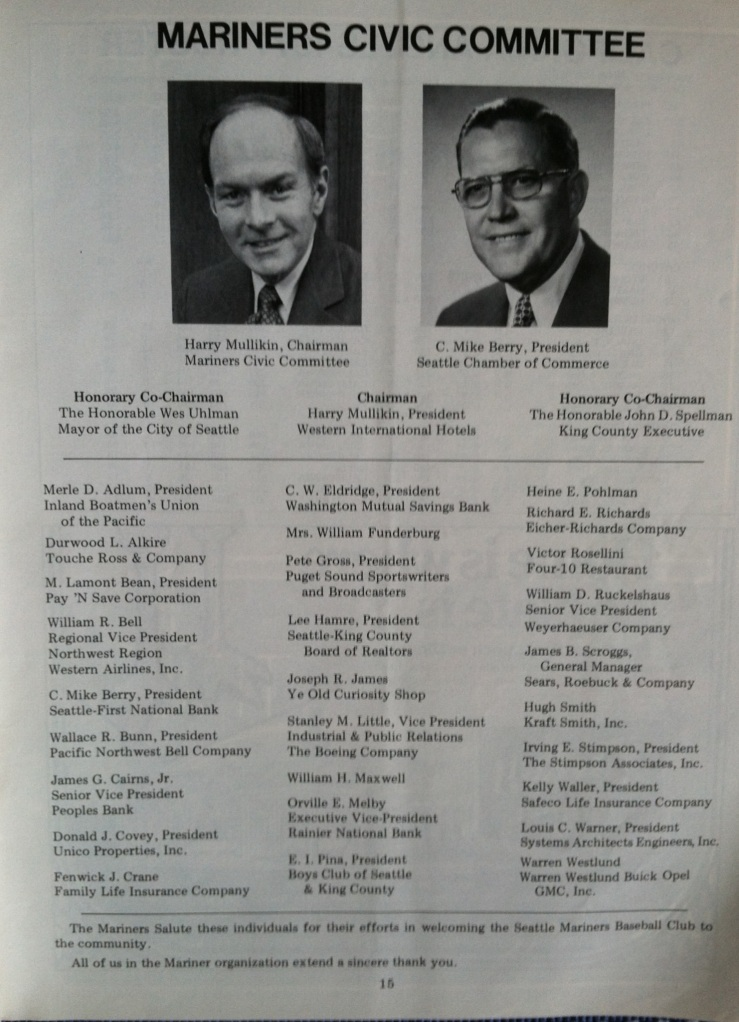 1977-17