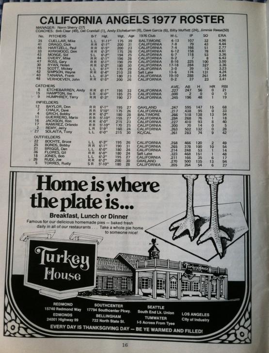 1977-18