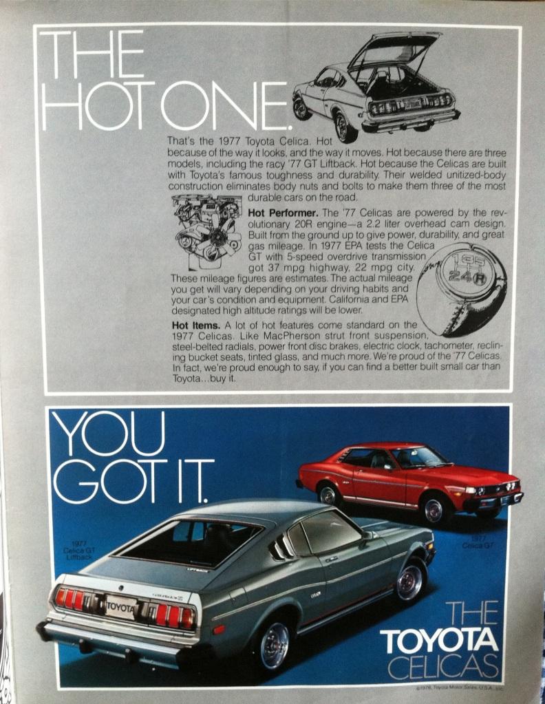 1977-19