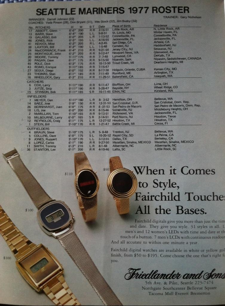 1977-22