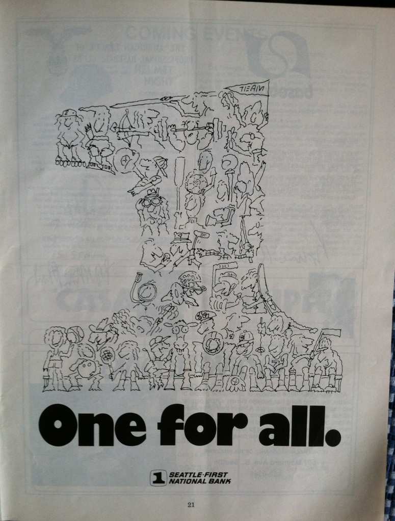 1977-23