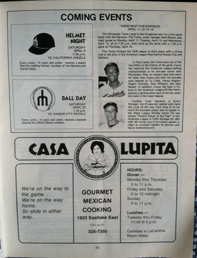 1977-25