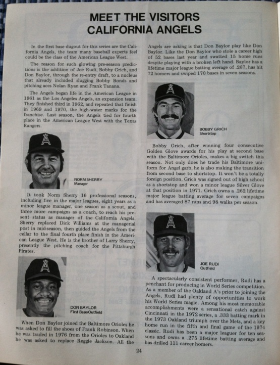 1977-26