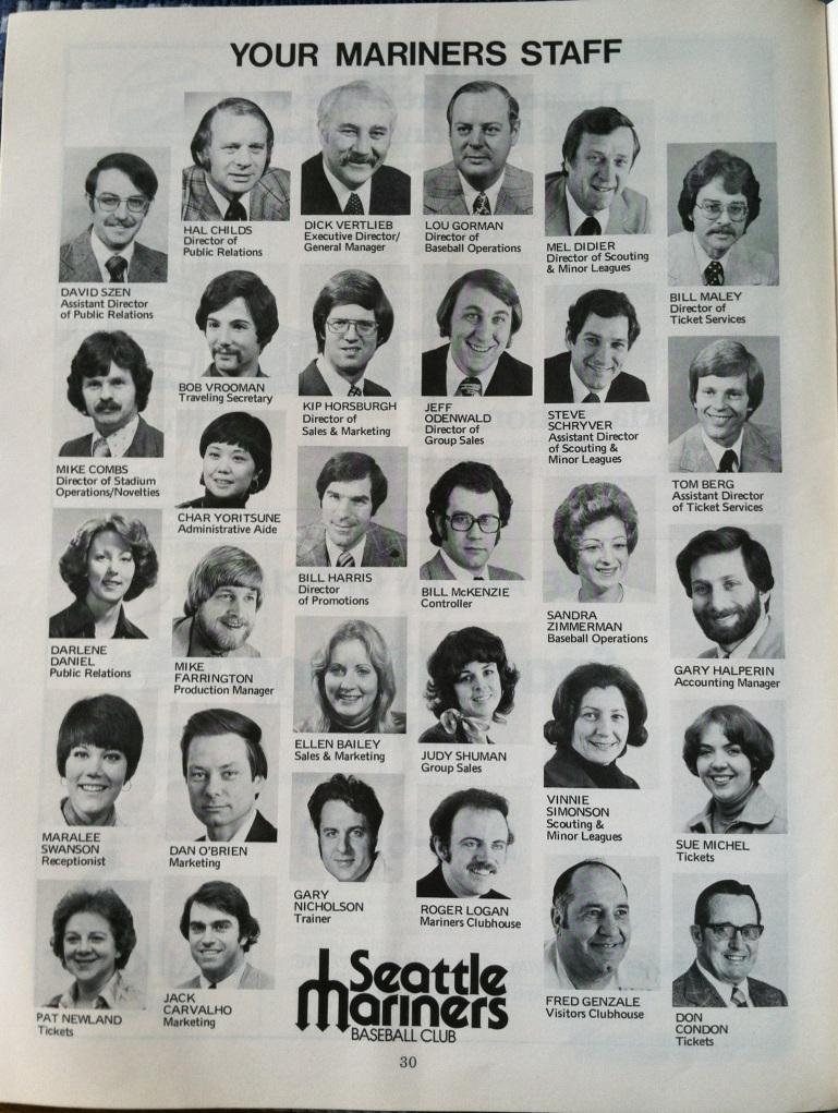 1977-32