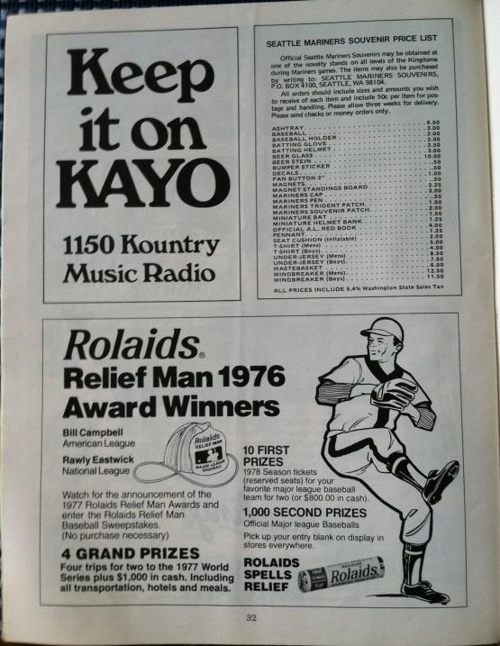 1977-34