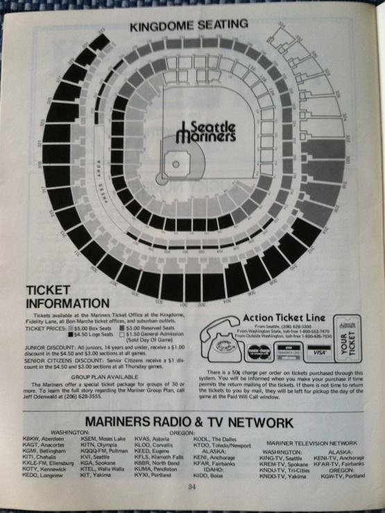 1977-36