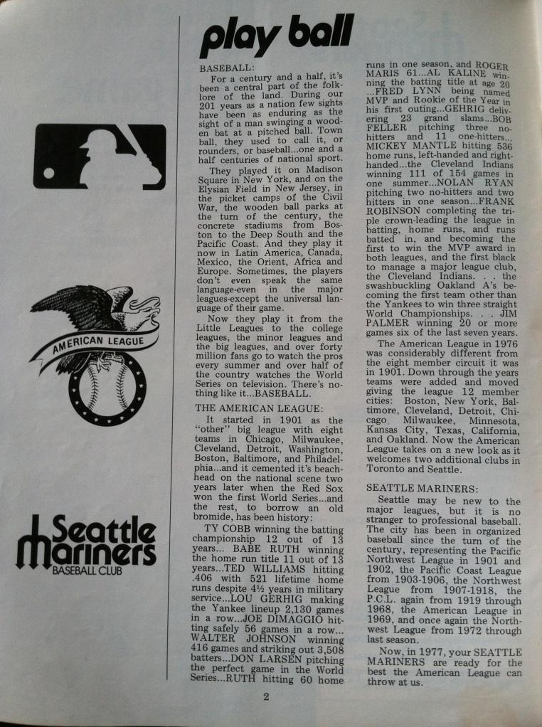 1977-4