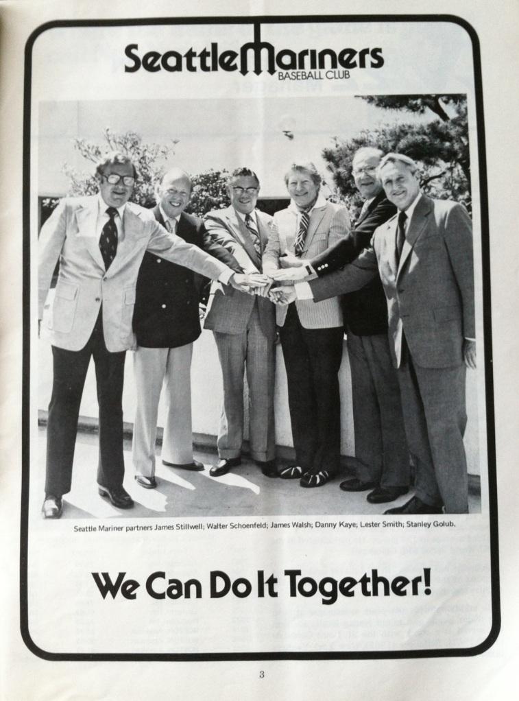1977-5