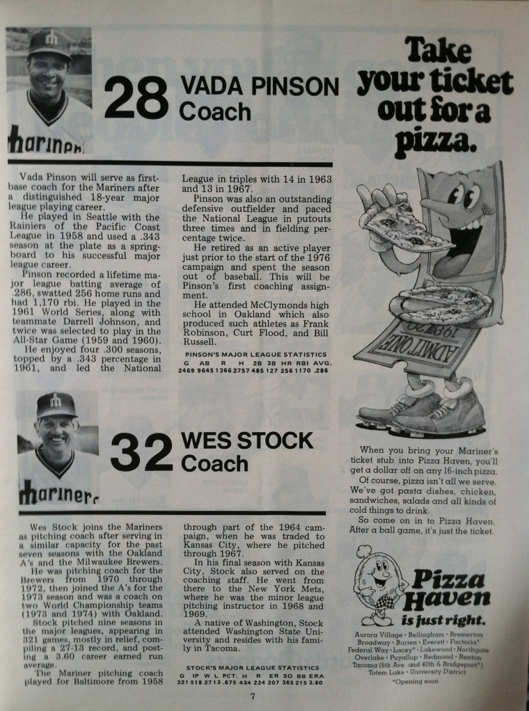 1977-9