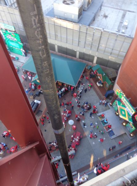 17-birds-eye-view-games-of-baseball