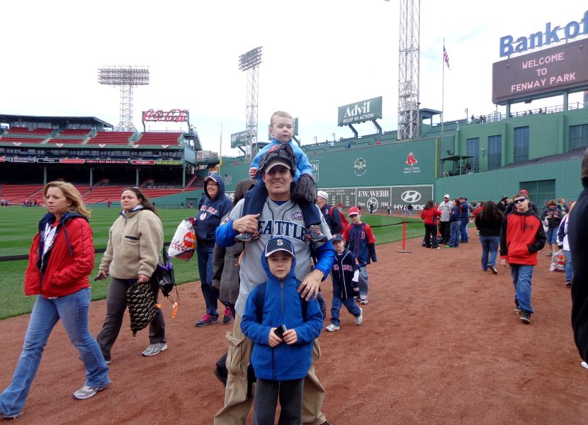 20-cook-boys-fenway-green-monster-in-back
