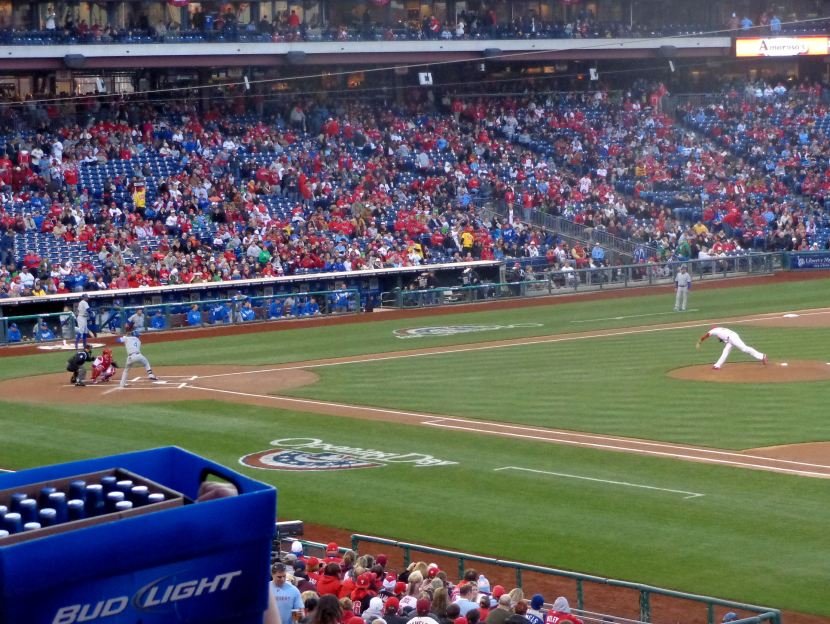 21-first-pitch-phils-royals