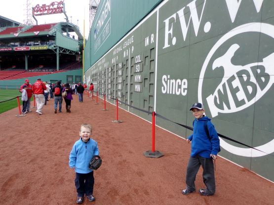 21b-tim-kellan-fenway-warning-track