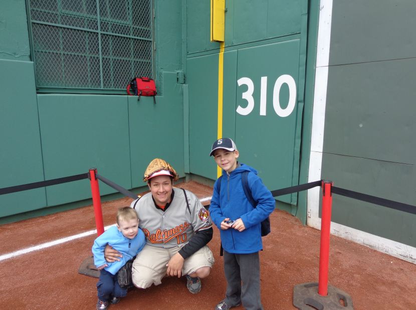 26-avi-boys-fenway-LF-corner-warning-track