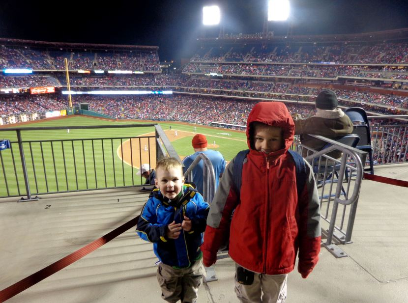 29-jackets-on-phils-royals