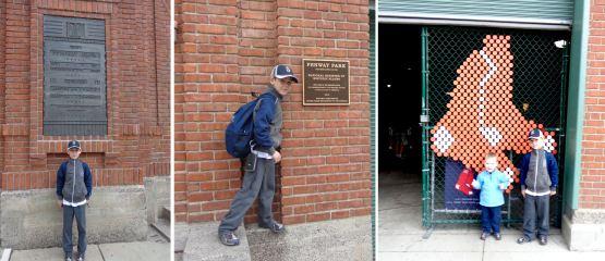 3-fenway-exterior-posing