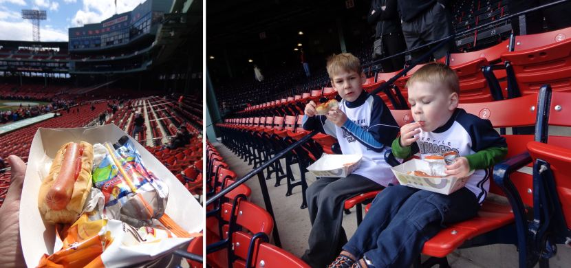 38-free-food-at-fenway