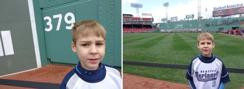 39-tim-more-fenway-field