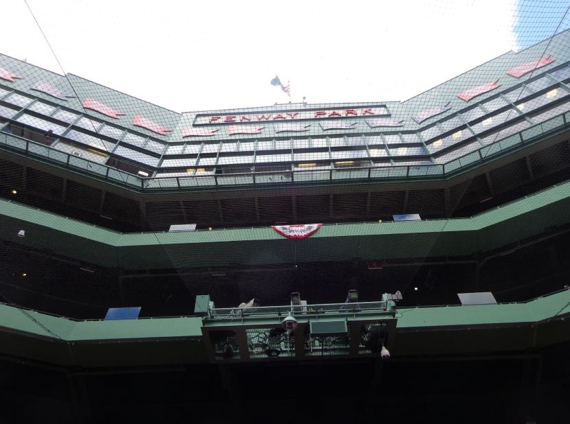 42-fenway-upstairs