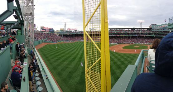 54-fenway-green-monster-LF-foul-panorama