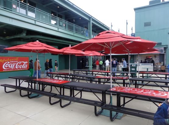 60-fenway-some-sorta-deck-area-LF