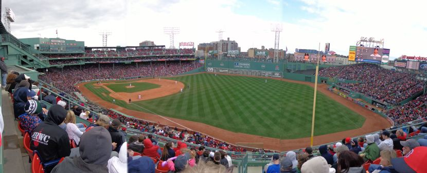 65-fenway-roof-box27-SRO