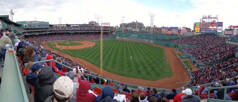 66-fenway-roof-box37-SRO