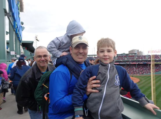 67-fenway-photo-bombed