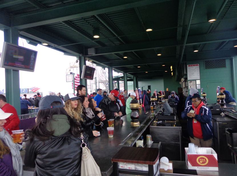 68-fenway-RF-party-area-bar