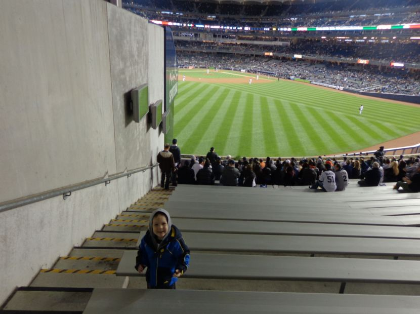 71-winner-of-most-obstructed-view-award-section-239-yankee-stadium