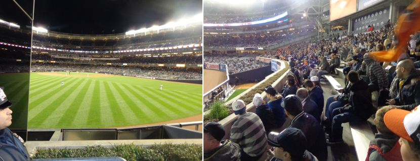 72-our-view-from-bronx-sec239-row3