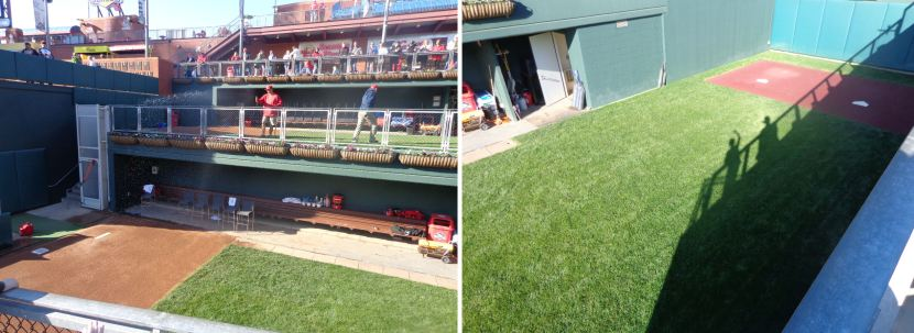 8-bullpen-watering-and-shadowplay
