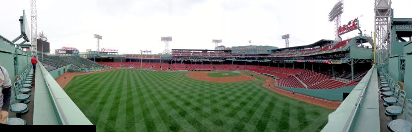 8-fenway-monster-sec4