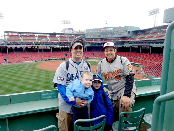 9-fenway-monster-guys