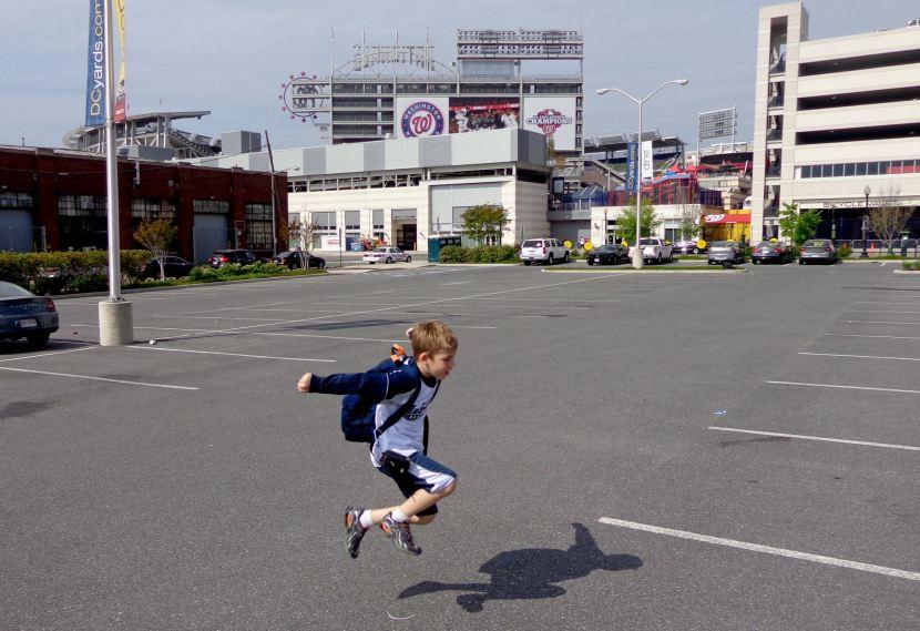 1-jumping-like-bryce