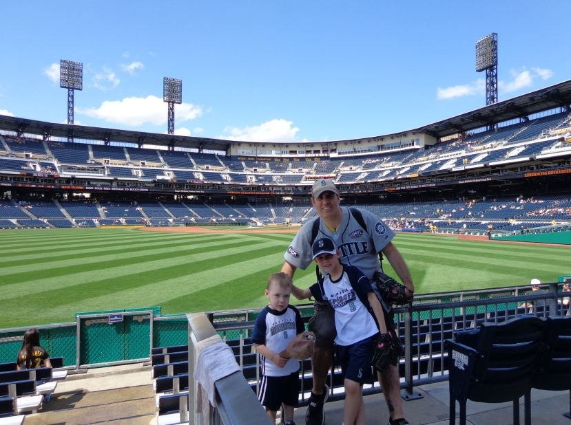 18a-cook-dudes-at-shady-pnc