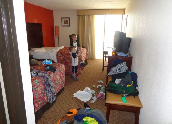 2-first-hotel-room-of-season
